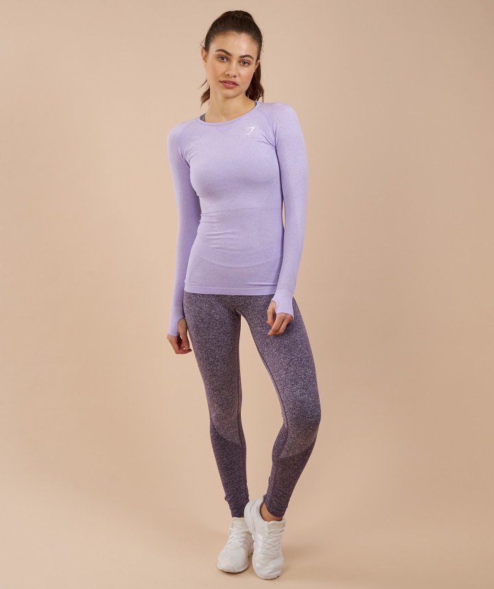 seamless_long_sleeve_lilac_5_of_6_1440x