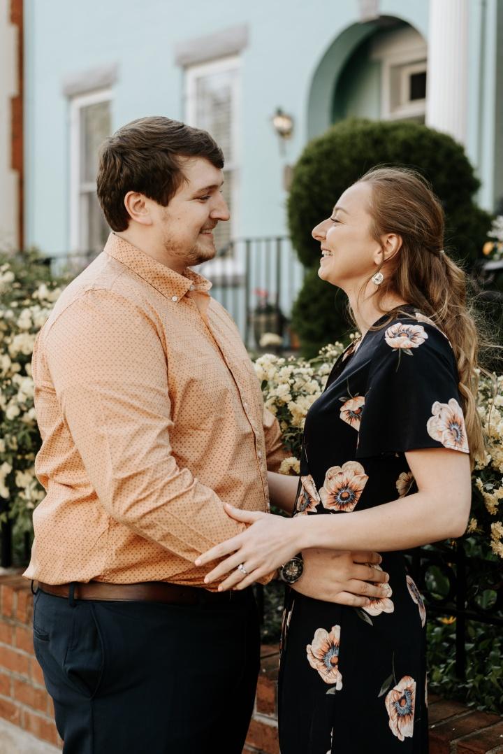 Tori-Jared-Engagement-8052