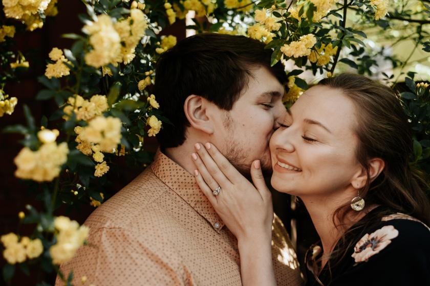 Tori-Jared-Engagement-8076