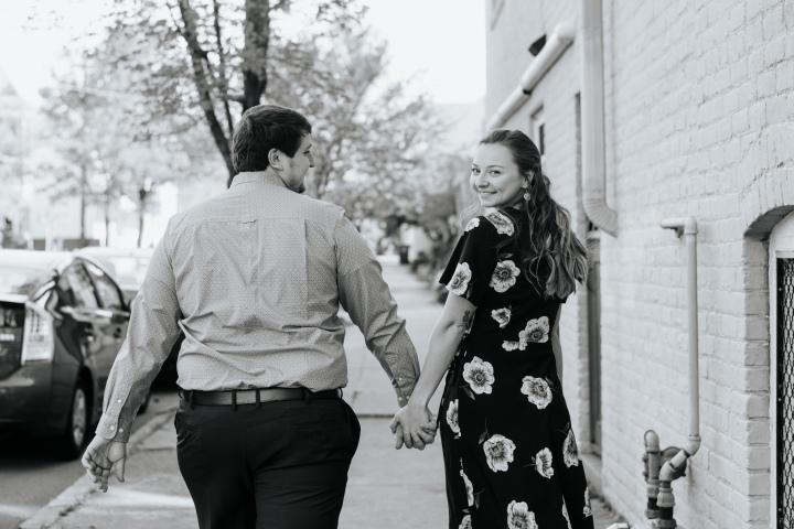 Tori-Jared-Engagement-8137