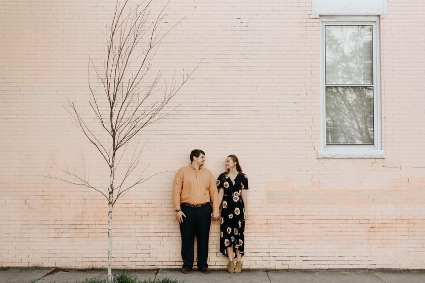 Tori-Jared-Engagement-8200