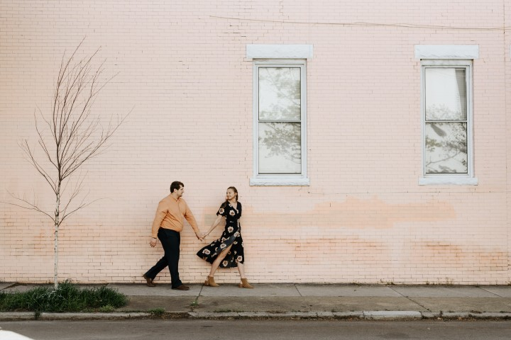 Tori-Jared-Engagement-8206