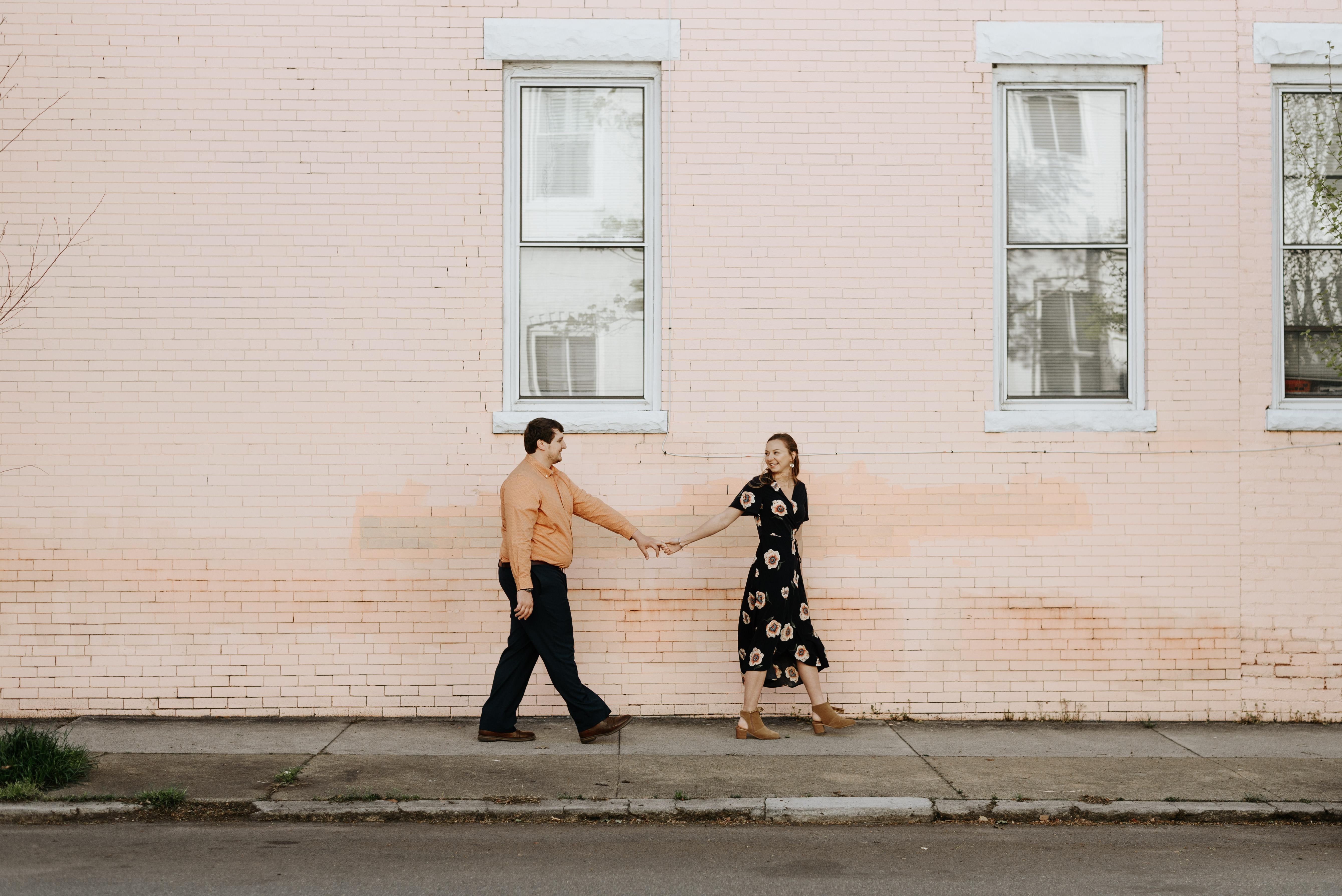 Tori-Jared-Engagement-8210
