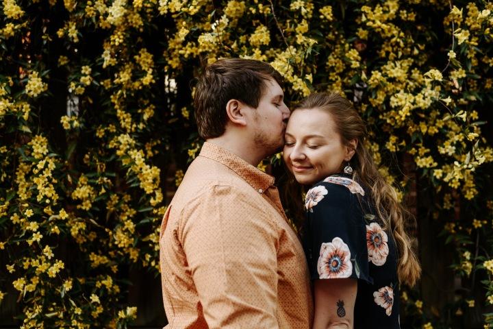 Tori-Jared-Engagement-8239