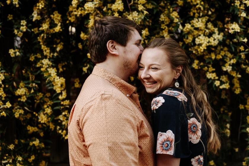 Tori-Jared-Engagement-8242