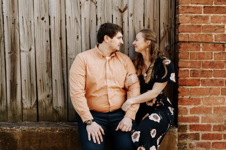 Tori-Jared-Engagement-8299