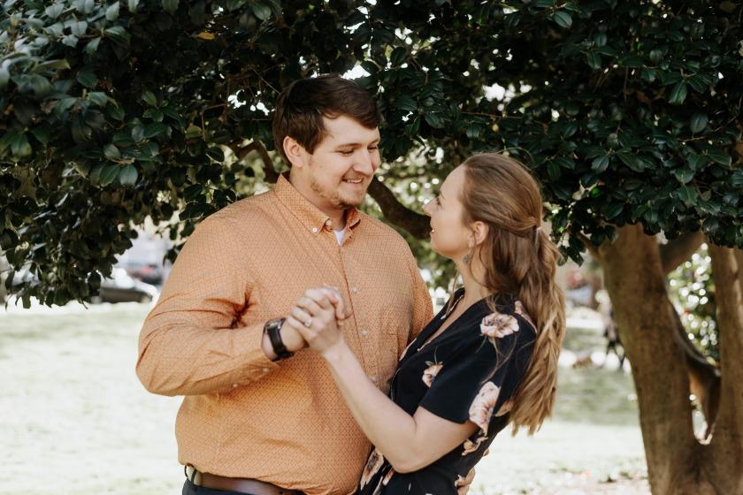 Tori-Jared-Engagement-8362