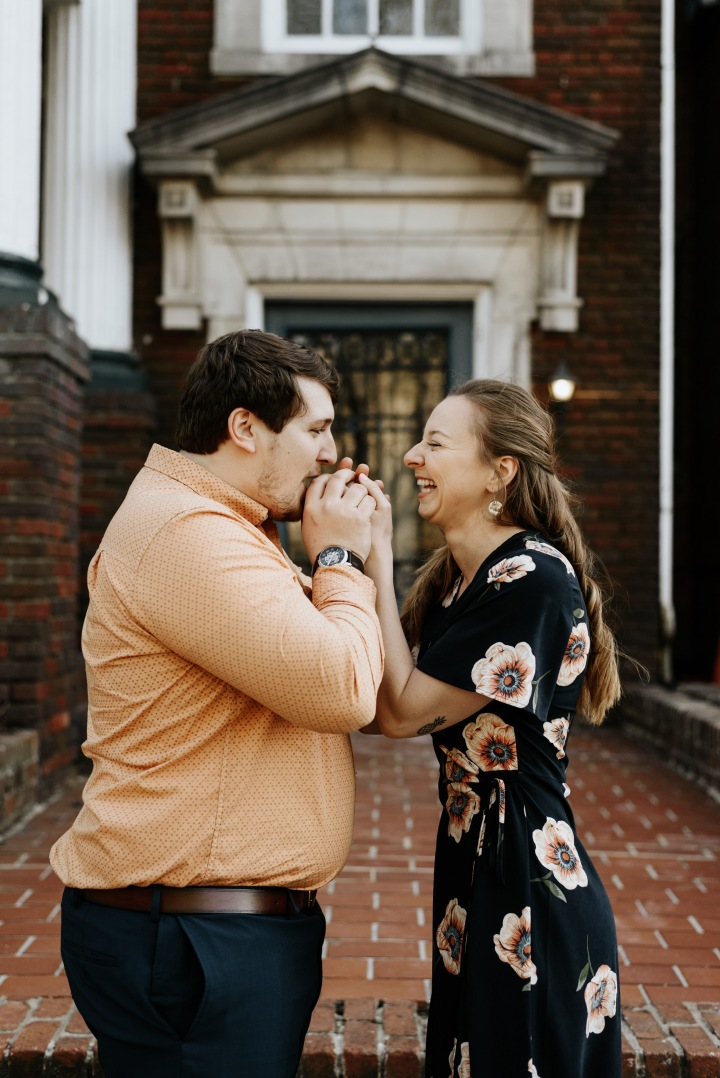 Tori-Jared-Engagement-8413