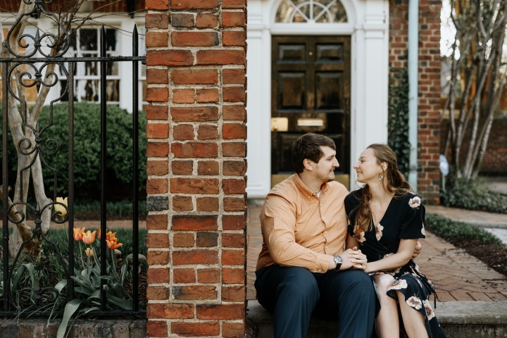 Tori-Jared-Engagement-8457