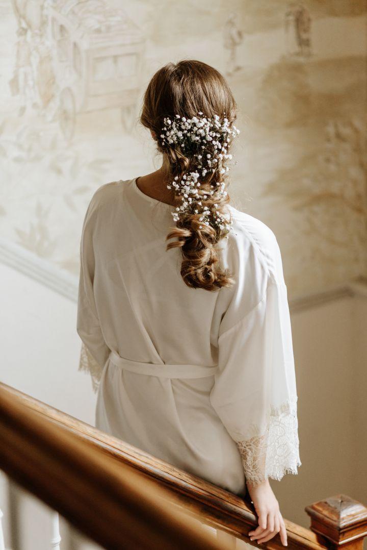 Hanover_Tavern_Wedding_Tori_Jared_Photography_by_V_1151