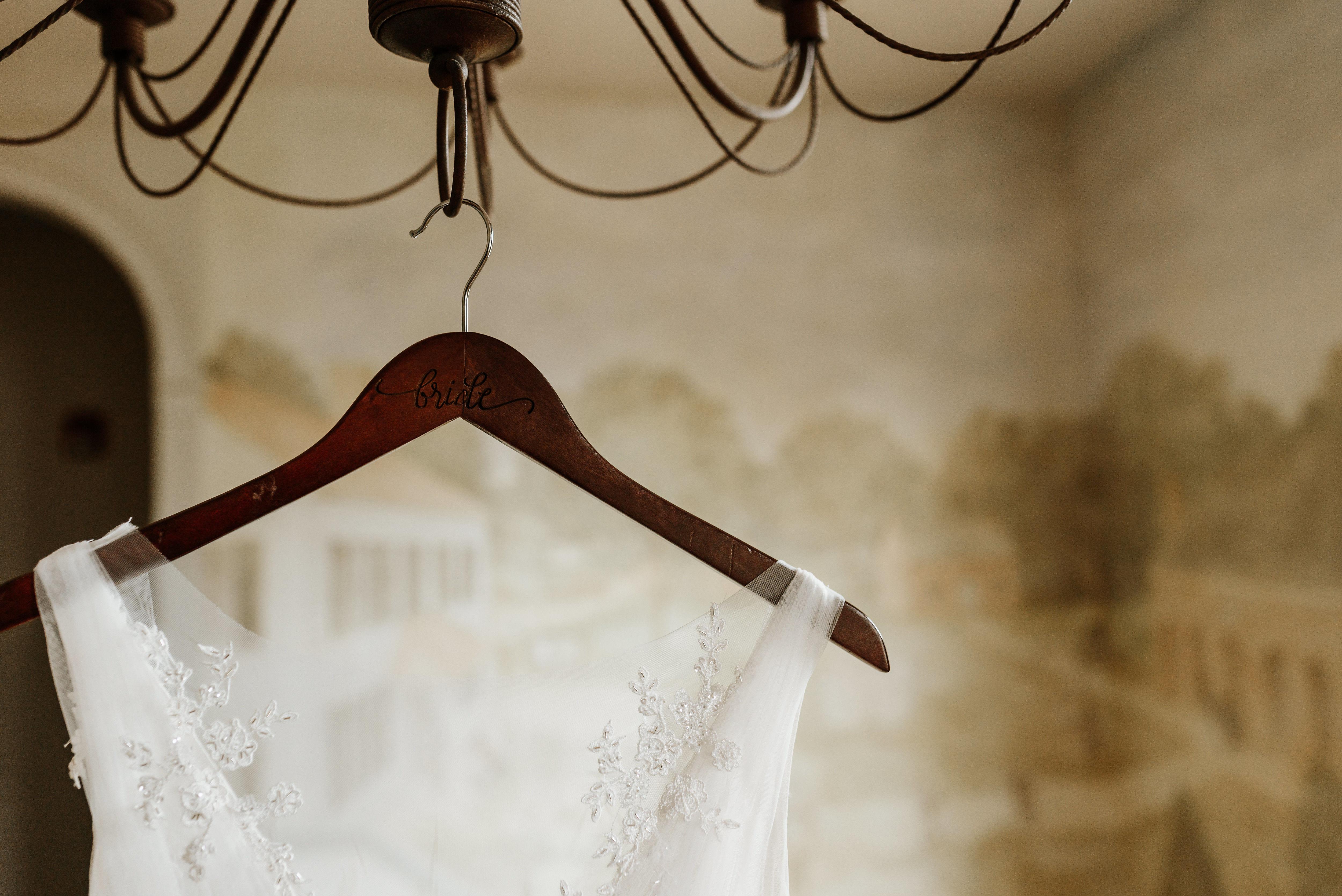 Hanover_Tavern_Wedding_Tori_Jared_Photography_by_V_1221
