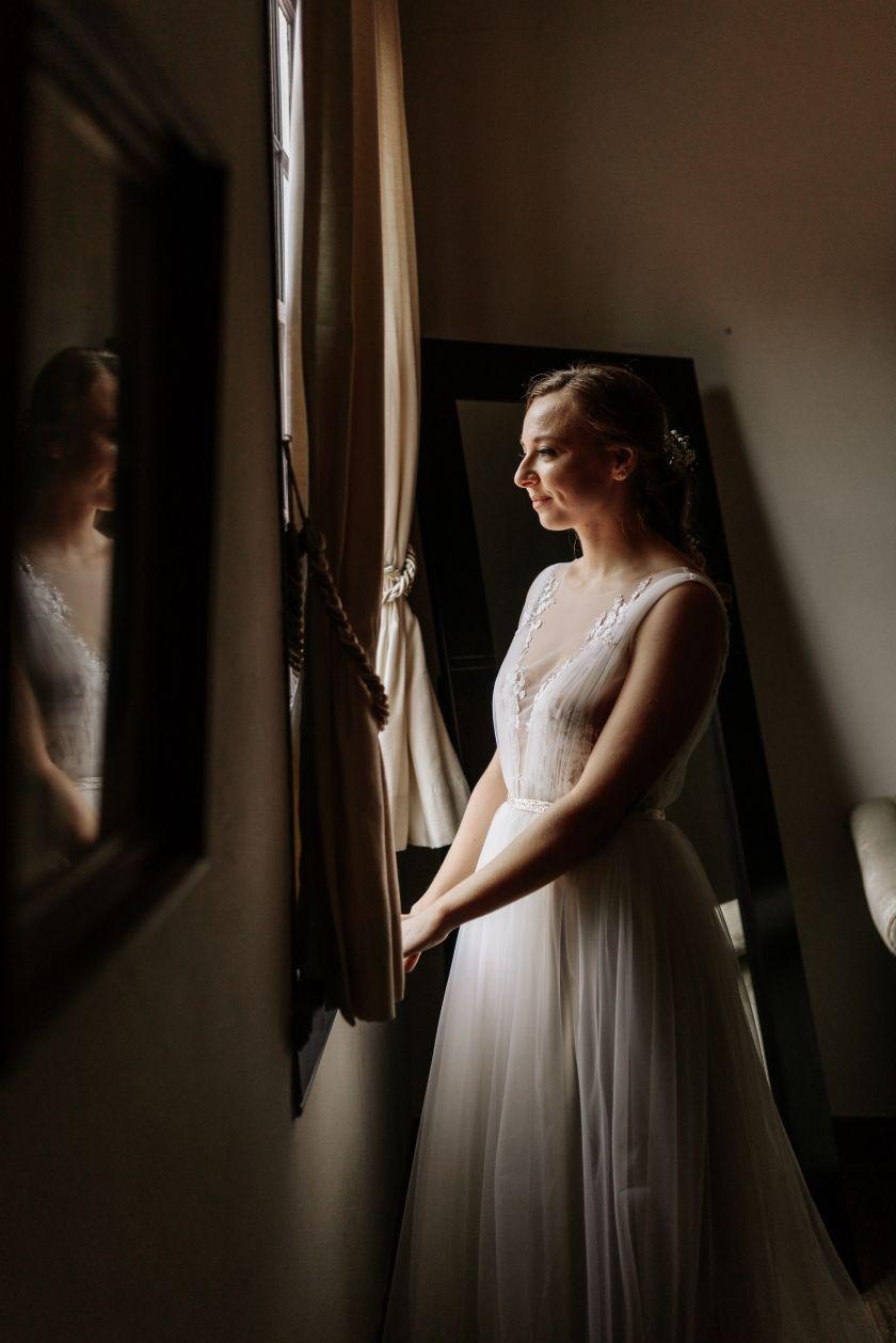 Hanover_Tavern_Wedding_Tori_Jared_Photography_by_V_1332
