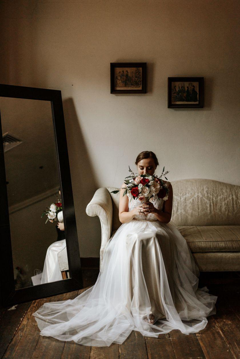 Hanover_Tavern_Wedding_Tori_Jared_Photography_by_V_1371
