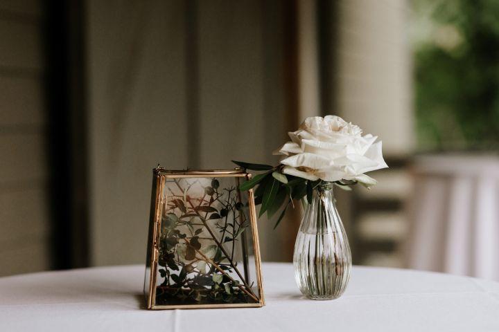 Hanover_Tavern_Wedding_Tori_Jared_Photography_by_V_1597