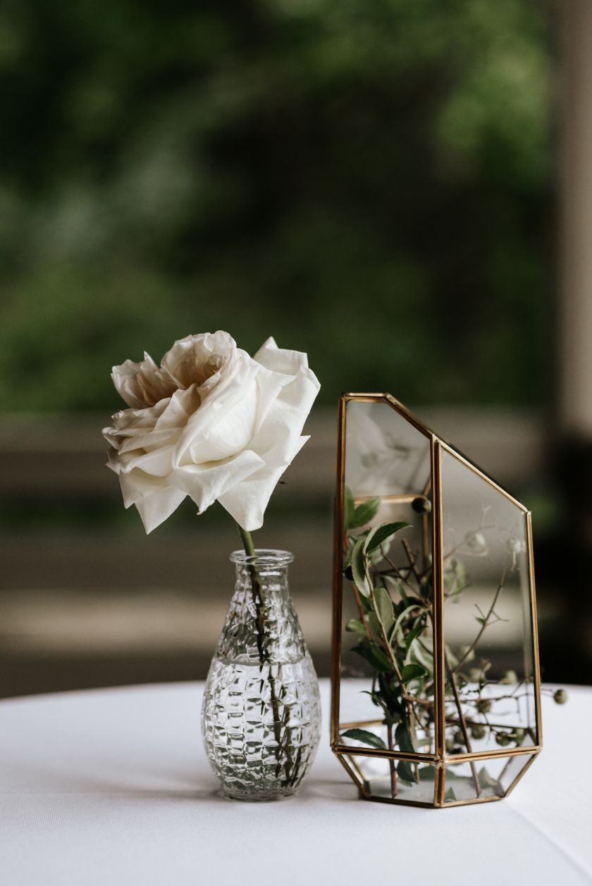 Hanover_Tavern_Wedding_Tori_Jared_Photography_by_V_1600