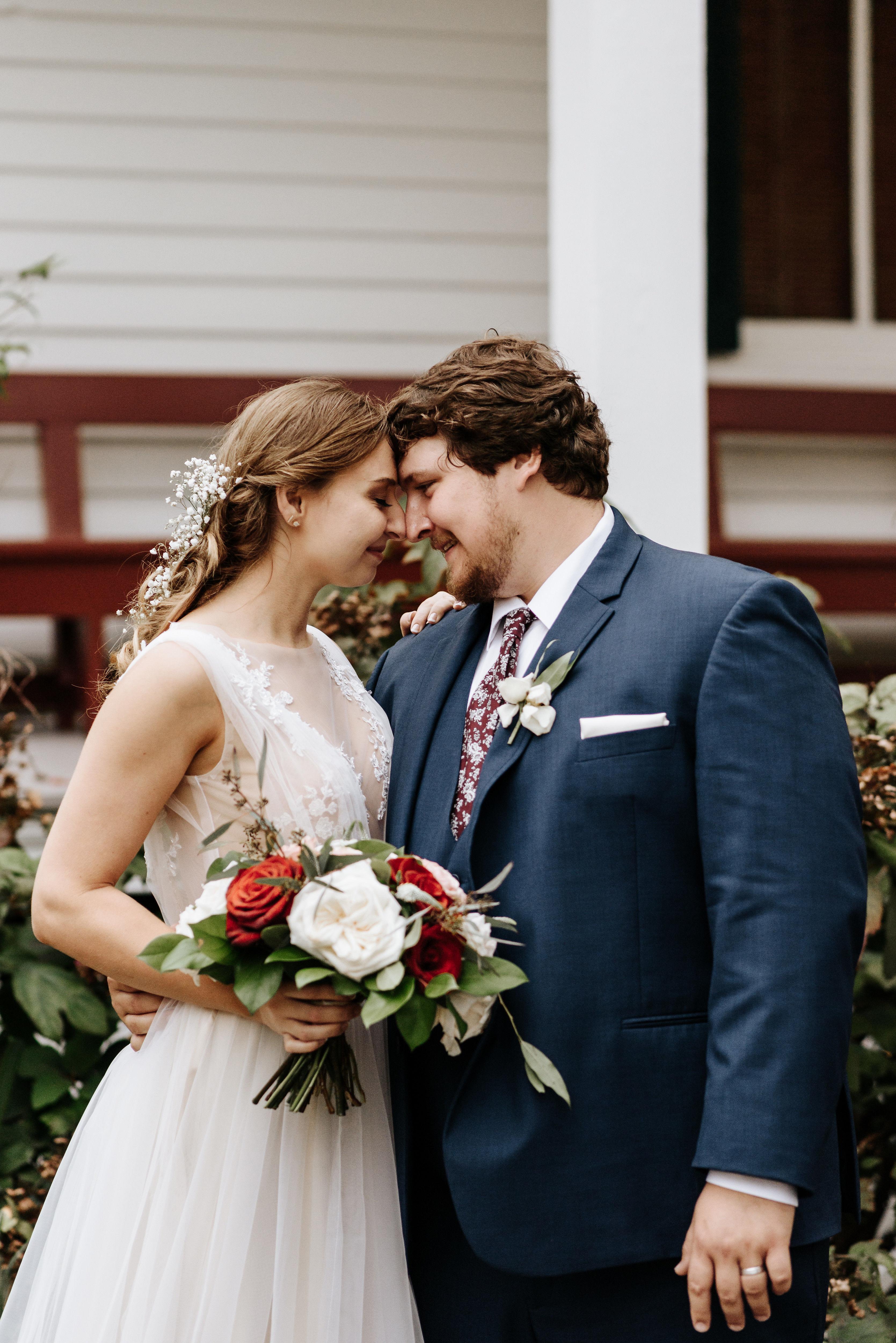 Hanover_Tavern_Wedding_Tori_Jared_Photography_by_V_1865