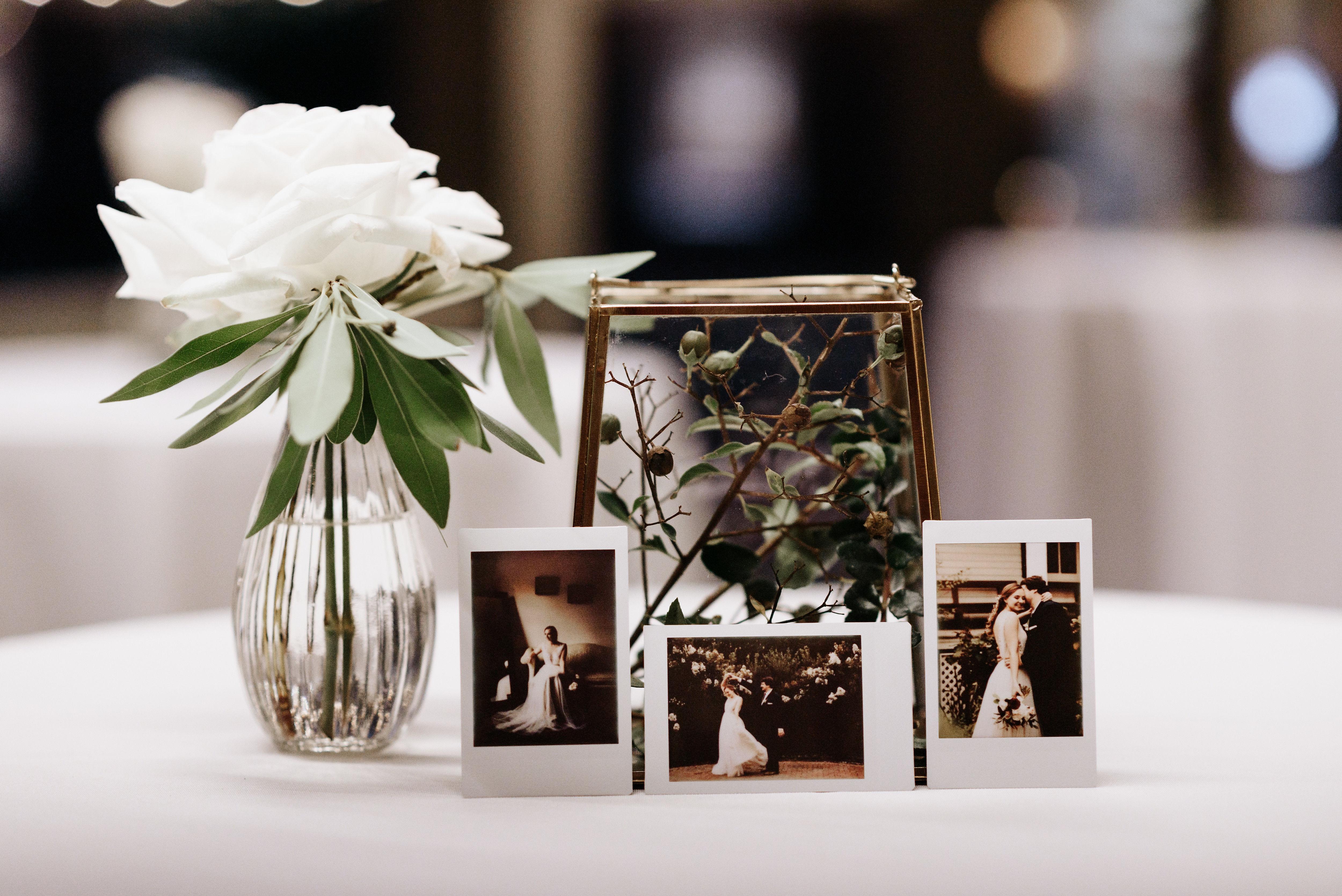Hanover_Tavern_Wedding_Tori_Jared_Photography_by_V_1995