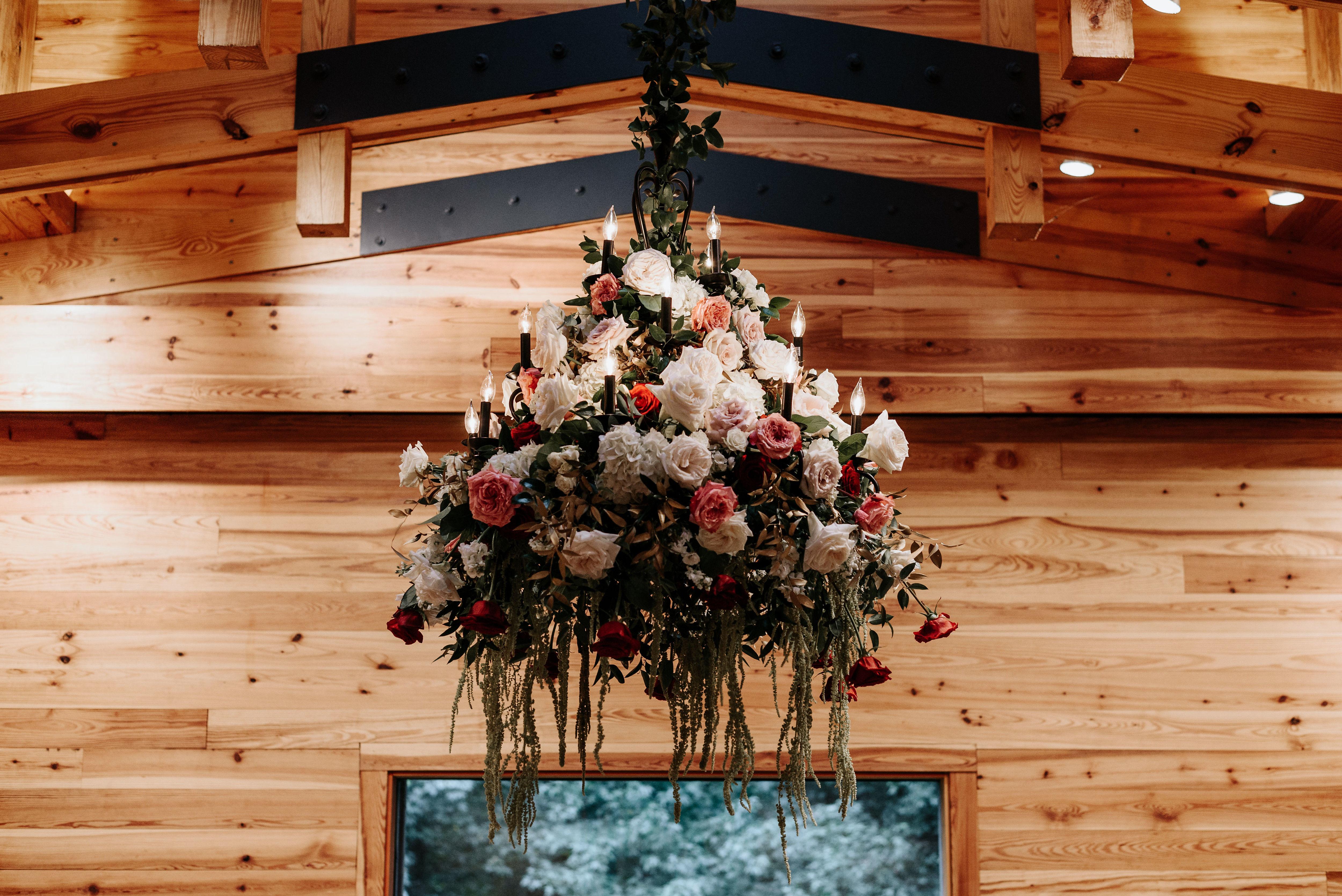 Hanover_Tavern_Wedding_Tori_Jared_Photography_by_V_5266
