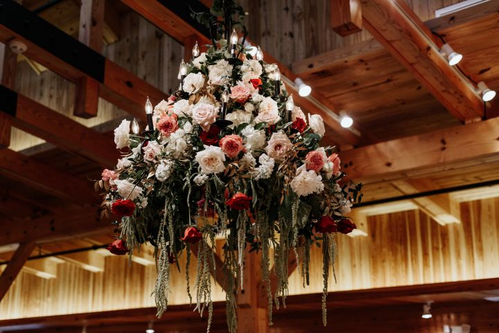 Hanover_Tavern_Wedding_Tori_Jared_Photography_by_V_5272