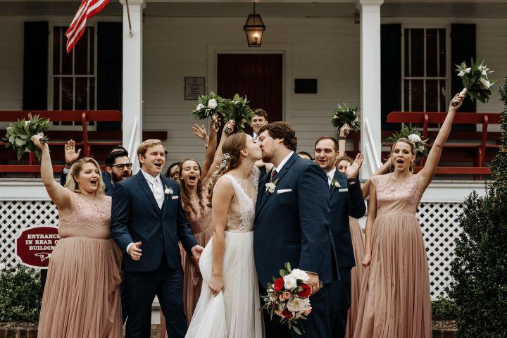 Hanover_Tavern_Wedding_Tori_Jared_Photography_by_V_5499