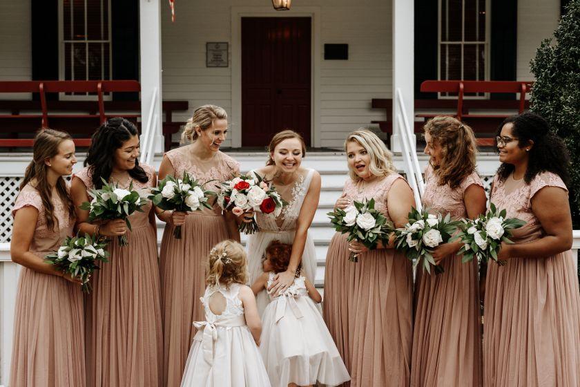 Hanover_Tavern_Wedding_Tori_Jared_Photography_by_V_5519