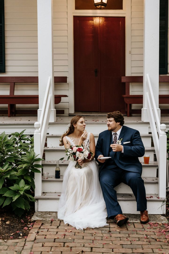 Hanover_Tavern_Wedding_Tori_Jared_Photography_by_V_5645