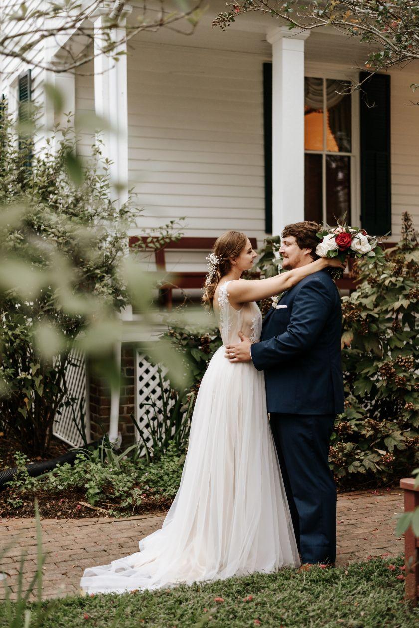 Hanover_Tavern_Wedding_Tori_Jared_Photography_by_V_5650