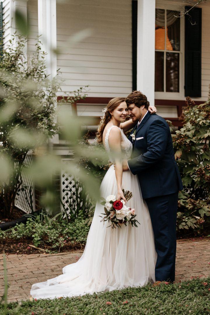 Hanover_Tavern_Wedding_Tori_Jared_Photography_by_V_5658